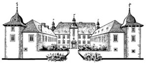 Logo Adolphsburg